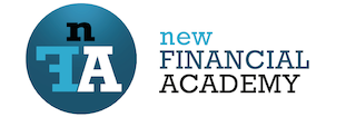 New Financial Academy