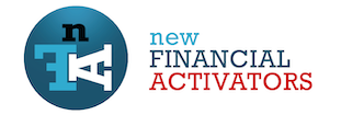 New Financial Activators